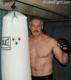 boxing man workingout bag hairychest moustache.jpg