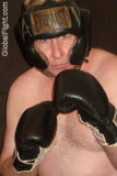 dirty old boxing gear daddy man boxer.jpg