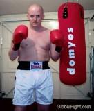 london england boxer man boxing uk wales.jpg