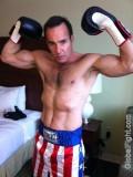 usa hotel boxers motel boxing hotdude.jpg