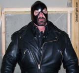 leatherman wrestling mask big burly brute.jpg
