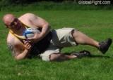 sportsman football rugby player tanktop man.jpg
