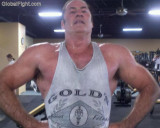 golds gym training buddy seeking pals buds.jpg
