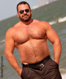huge muscleman beefy bearded beach muscles bear.jpg