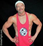 muscled goatee bearded wrestler jock older stud.jpg
