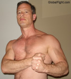 muscled muscular stud boy ripped chest pecs.jpg