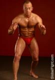 muscledaddy hairychest muscular wrestling older man.jpg