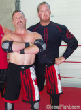burly large tough pro wrestlers tagteam.jpg