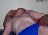 hot wrestler boy choked out unconcious kod.jpg