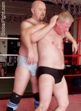 wrestling school practice training sessions photos.jpg