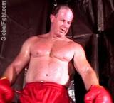 balding daddy bear boxer hairychest arms stomach.jpg