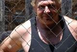 cage match police man firemen mma ufc matches.jpg