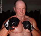 leather gloves boxer training fighting daddy.jpg