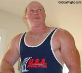 powerlifting singlet man wearing lifting gear fetish.jpg