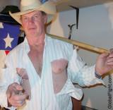 ripped shirt cowboy bullrider hot hunky man.jpg