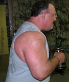 huge hairy arms biceps dads big muscles massive guy.jpg
