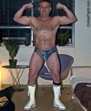 muscled ripped daddy muscles man next door.jpg