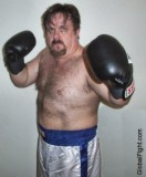 hairy boxer daddy gloves home workout.jpg