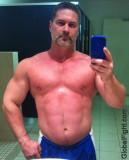 huge muscleman locker room self photos.jpg