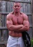 young bodybuilder shirtless jock boy.jpg