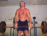 rednecks gym workout home muscles training.jpg