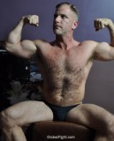 big hairy chest furry muscle guy posing flexing.jpg