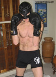 hairychest masked boxer leather man.jpg