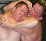older men fighting choke holds pictures gallery.jpg