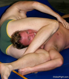 wrestlers training sessions club practice gay guys.jpg