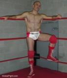 naked wrestling men big hardon errection.jpg