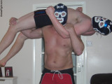wrestling lift and carry firemans fighting.jpg