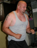 bald goatee musclebear hunky dads pictures.jpg