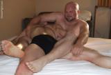 gay muscleman spread legs wrestling hairyguys.jpg