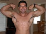 a california frottage nippleplay muscleman.jpg