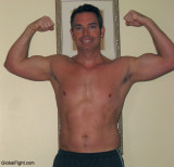 a handsome dartmouth wrestler tight muscular jock.jpg