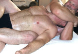 a thick cocky hairychest musclehunk stud wrestling buds.jpg