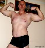 blondie musclemans pictures profiles hottie dads.jpg