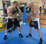 a gay boxing clubs training sparring partners needed.jpg