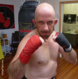 a boxers hands wrapped ready to fight photos.jpg