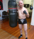 a boxing gym personals profiles training center pictures.jpg