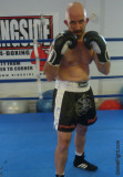 ringside boxing sparring club training center photos.jpg