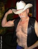 a leatherman cowboy silverdaddie hairychested dads.jpg