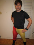 a lycra spandex boy wearing tight outfits.jpg