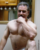 moustache muscled muscular ripped daddy.jpg