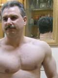 moustached older hot wrestler man.jpg