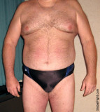 chubby chasers wearing speedos fat hairy men.jpg