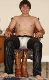 a gay boi leather pants boots fetish photos gallery.jpg