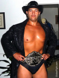 pro wrestling leather cowboy champion rope matches.jpg