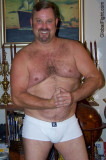 gay bears flexing big burly hairy chests photos gallery.jpg