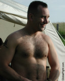 military man hairychest camping hiking photos.jpg